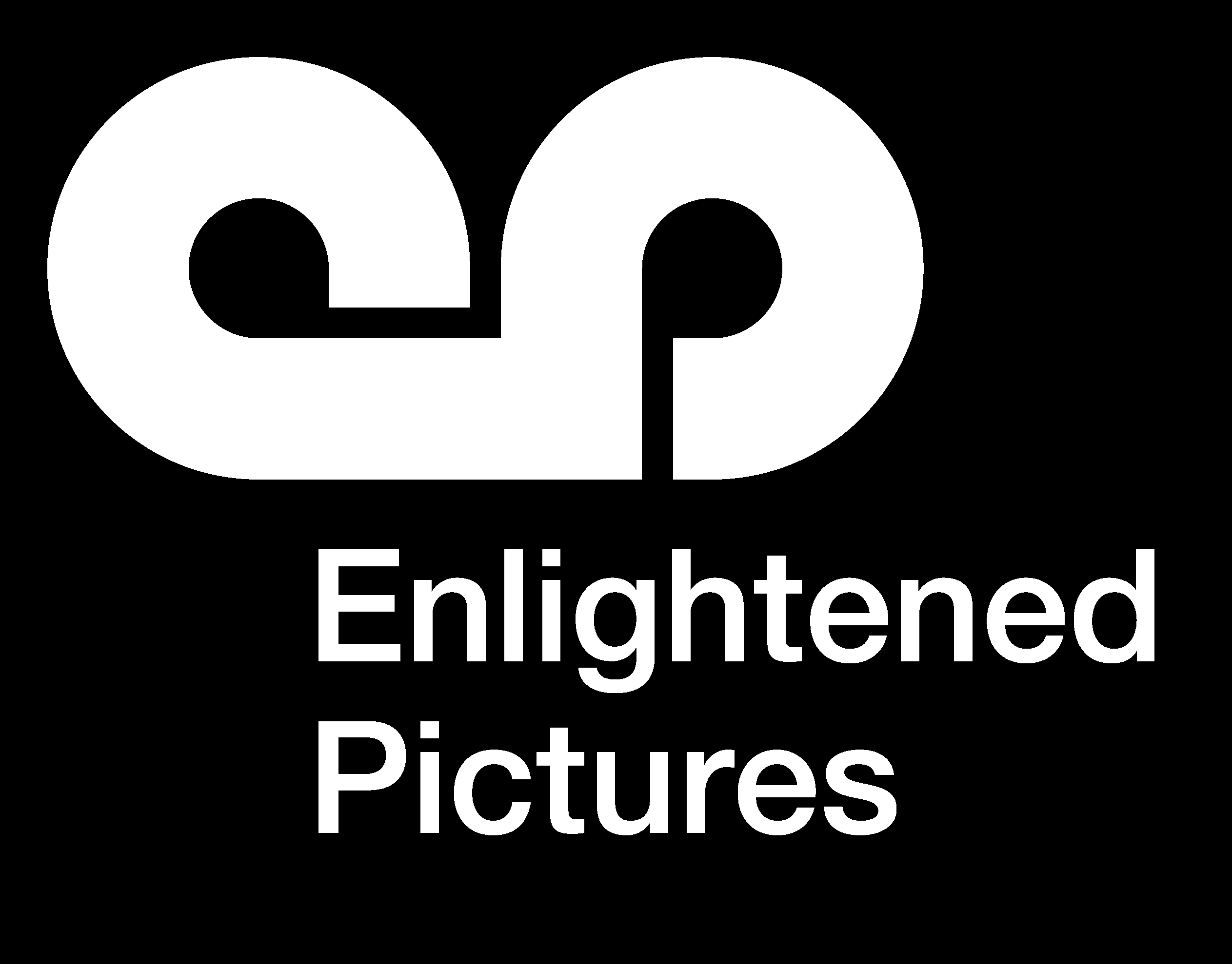 Enlightened Pictures